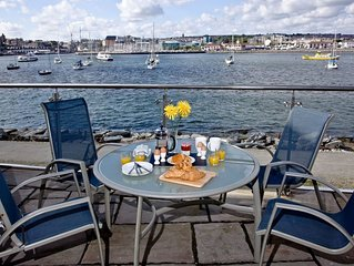3 bedroom accommodation in Plymouth
