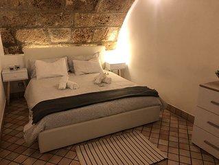 Alghero Cavour 84 apartment - nel centro storico