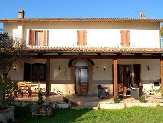 Casa Vacanze a pochi minuti da Assisi