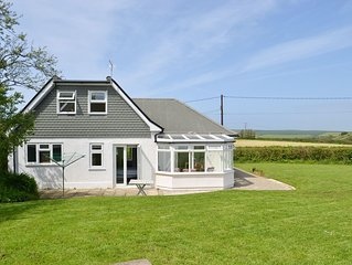 3 bedroom accommodation in Widemouth Bay, near Bude