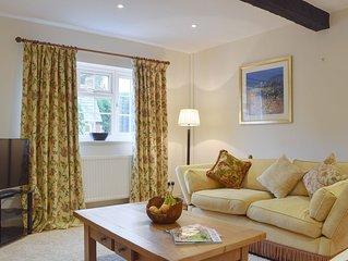 2 bedroom accommodation in Lapworth, near Henley-in-Arden