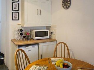 Beddgelert  Cottage  Gwynant street - Great reviews