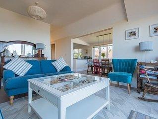 3 bedroom accommodation in Herne Bay