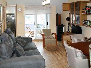 Apartamento Mar Do Grove