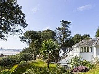 Beautiful Self Catering Luxury Self Catering Accommodation In Rock Sleeping 12