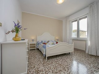 Casa Giuliana, Desenzano Del Garda, Italy
