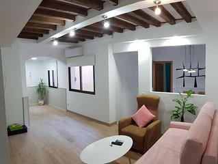 Apartamento Daniela Select Home