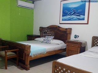 Apto de 3 Dormitorios 12P
