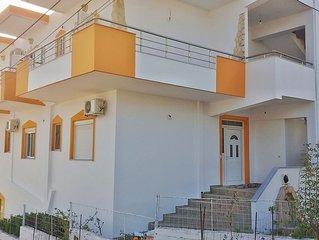 *KSAMIL HOME*150 metri quadri