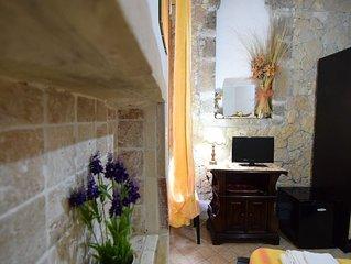 Tivoli, Sibilla camera indipendente con bagno nel cuore del centro storico