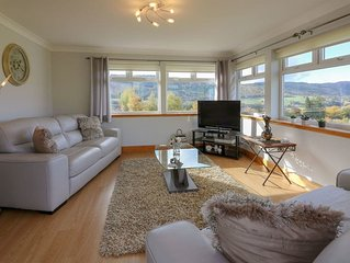 2 bedroom accommodation in Pitlochry