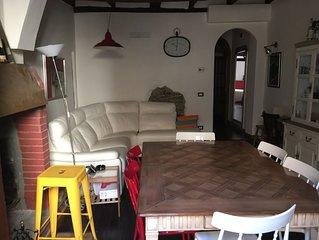 ottimo appartamento in centro bologna