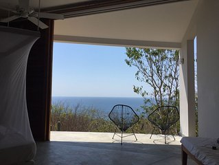Amplio bungalow VI sumergido en la naturaleza