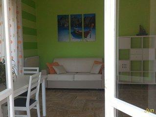 Appartamento  Molokai