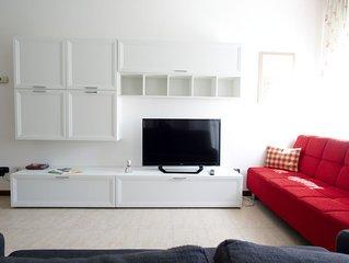 Appartamento MICHELANGELO
