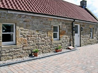 2 bedroom accommodation in Ceres, near St Andrews