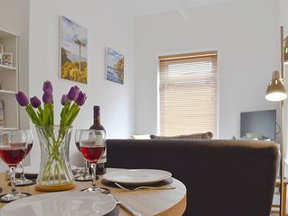 2 bedroom accommodation in Saltburn-by-the-Sea