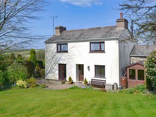 3 bedroom accommodation in Helstone, near Camelford