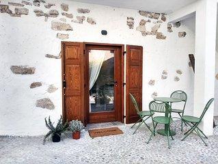 cottage Lavanda e Rosmarino