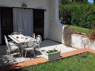 Villa Fresia a Cefalu  nella splendida  Mazzaforno