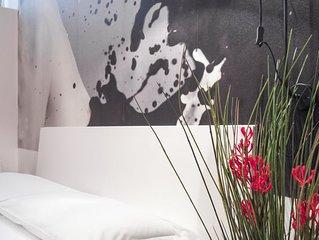 Rialto Project Apartment 5 - Appartamento per 6 persone a Venezia