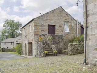 1 bedroom accommodation in Harrop Fold, near Clitheroe