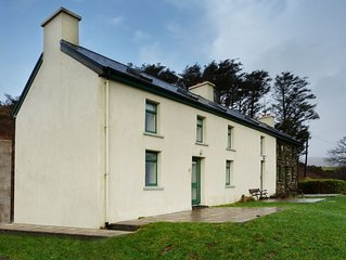 Terraced Character Cottage for 2
