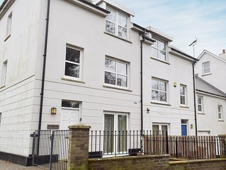 3 bedroom accommodation in Haverfordwest