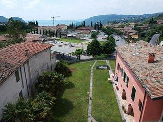 Casa Giulietta Costermano sul Garda