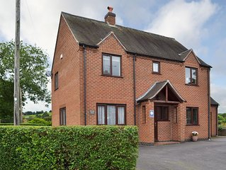 3 bedroom accommodation in Clifton, near Ashbourne