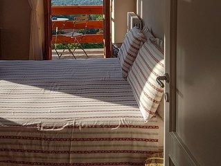 Bed and Breakfast Villa Tavallini - confort & relax