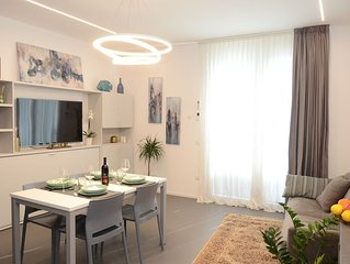 Exclusive Home Appartamento 2