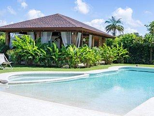 Origenes Lodge · Origenes Lodge Costa Rica - Casa Privada