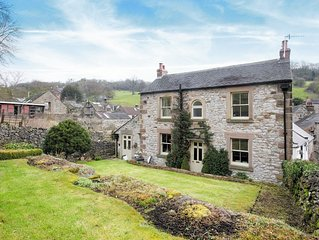 2 bedroom accommodation in Bonsall, near Matlock