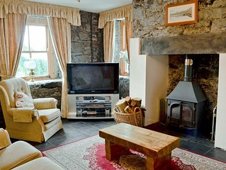 3 bedroom accommodation in Betws-y-Coed