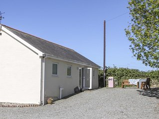 Swallow Cottage, PENTRAETH