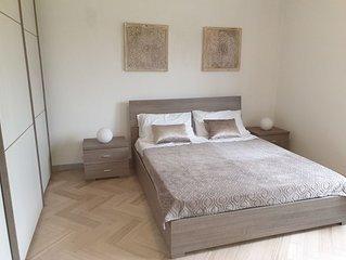 ElenaRose Apartments Venice