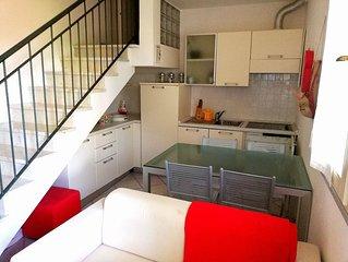 Residence Astoria - ALLOGGIO 12