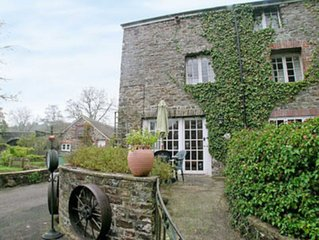 2 bedroom accommodation in Great Torrington