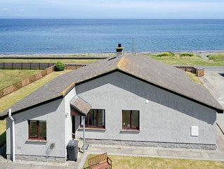 2 bedroom accommodation in Drummore, near Stranraer