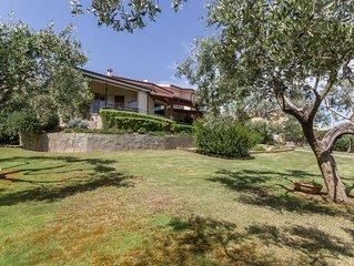 Dependance Villa Vera , Poggio dei Pini