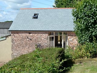 3 bedroom accommodation in Clayhanger, near Bampton
