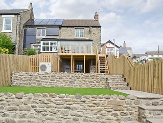 1 bedroom accommodation in Middlestone, near Bishop Auckland
