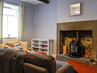 2 bedroom accommodation in Settle