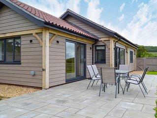 2 bedroom accommodation in Shiplate, Bleadon