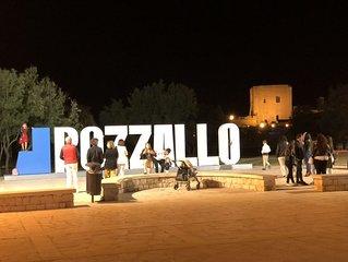 Vacanze 2019 a Pozzallo