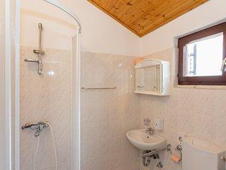 Villa Anka-one bedroom apartment