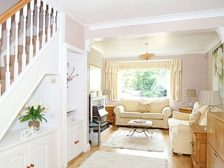 3 bedroom accommodation in Broadstairs