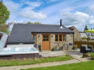 1 bedroom accommodation in Swerford, near Chipping Norton