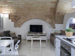 Ta Maison stone living experience  ( BA***************** )